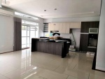 Swimming Pool House and Lot for sale in Casa Milan Neopolitan Fairview nr Commonwealth Quezon City 20.jpg