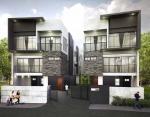 3Storey Townhouse for sale in Teachers Village Diliman Quezon City 1.jpg