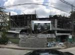 3Storey Townhouse for sale in Teachers Village Diliman Quezon City 1A.jpg
