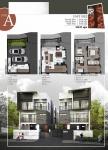 3Storey Townhouse for sale in Teachers Village Diliman Quezon City A.jpg