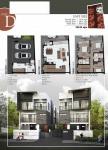 3Storey Townhouse for sale in Teachers Village Diliman Quezon City D.jpg