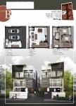 3Storey Townhouse for sale in Teachers Village Diliman Quezon City Unit B.jpg