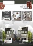3Storey Townhouse for sale in Teachers Village Diliman Quezon City Unit C.jpg
