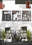 3Storey Townhouse for sale in Teachers Village Diliman Quezon City Unit E.jpg