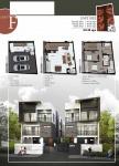 3Storey Townhouse for sale in Teachers Village Diliman Quezon City Unit F.jpg