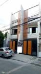 Townhouse for sale in Teachers Village Diliman Quezon City 1 F.jpg
