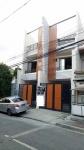 Townhouse for sale in Teachers Village Diliman Quezon City 1 H.jpg