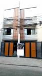 Townhouse for sale in Teachers Village Diliman Quezon City 1A.jpg