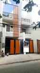 Townhouse for sale in Teachers Village Diliman Quezon City 1AA.jpg