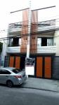 Townhouse for sale in Teachers Village Diliman Quezon City 1B.jpg