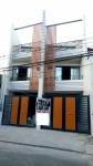 Townhouse for sale in Teachers Village Diliman Quezon City 1C.jpg