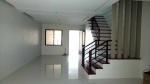 Townhouse for sale in Teachers Village Diliman Quezon City 6.jpg