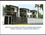 Townhouse for sale in Ayala Hills Quezon City 1A.jpg