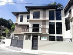 House and Lot for sale in Vista Real Commonwealth Quezon City 1.jpg