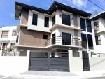 House and Lot for sale in Vista Real Commonwealth Quezon City 1A.jpg