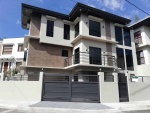 House and Lot for sale in Vista Real Commonwealth Quezon City 1B.jpg