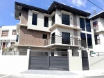 House and Lot for sale in Vista Real Commonwealth Quezon City 1C.jpg