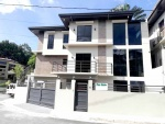 House and Lot for sale in Vista Real Commonwealth Quezon City 1D.jpg