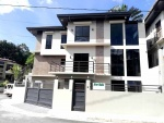 House and Lot for sale in Vista Real Commonwealth Quezon City 1E.jpg