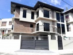 House and Lot for sale in Vista Real Commonwealth Quezon City 1G.jpg