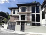 House and Lot for sale in Vista Real Commonwealth Quezon City 1H.jpg