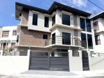 House and Lot for sale in Vista Real Commonwealth Quezon City 1K.jpg