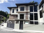 House and Lot for sale in Vista Real Commonwealth Quezon City 1L.jpg