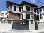 House and Lot for sale in Vista Real Commonwealth Quezon City 1N.jpg