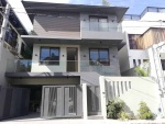 3Storey House and Lot for sale in Vista Real Commonwealth Quezon City 1C.jpg