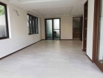 3Storey House and Lot for sale in Vista Real Commonwealth Quezon City 2.jpg