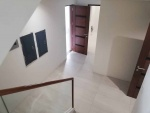 3Storey House and Lot for sale in Vista Real Commonwealth Quezon City 5.jpg