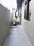 3Storey House and Lot for sale in Vista Real Commonwealth Quezon City 17.jpg