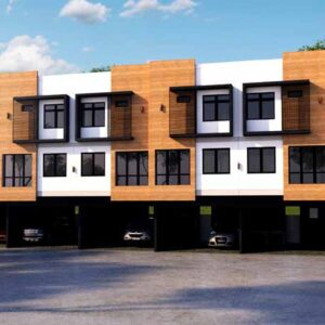 House for Sale in Quezon City
